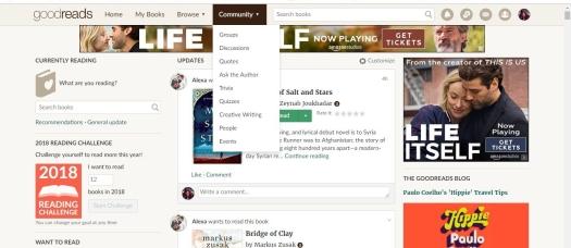 Goodreads community.jpeg