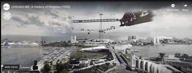 century of progress image 4